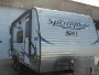 New 2014 Keystone Springdale 189SRT Travel Trailer For Sale