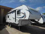 New 2014 Keystone Springdale 242FWRLSSR Fifth Wheel For Sale