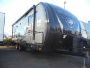 New 2014 Forest River Wildwood 262RL Travel Trailer For Sale