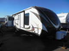 New 2014 Keystone Premier 30RE Travel Trailer For Sale