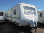Used 2003 Keystone Mountaineer 315RLS Travel Trailer For Sale