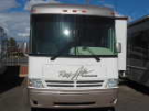 Used 2007 Rexhall Rexair 310GT Class A - Gas For Sale