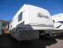 Used 1996 Alpenlite Appletree 34RL Fifth Wheel For Sale