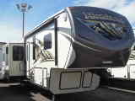 New 2014 Keystone Mountaineer 310RET Fifth Wheel For Sale