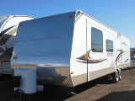 Used 2009 Keystone Sprinter 300KBS Travel Trailer For Sale