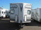 Used 2013 Forest River V-cross 32VTSB Travel Trailer For Sale