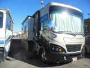Used 2008 Tiffin Allegro 38TGB Class A - Diesel For Sale