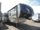 New 2015 Forest River Wildwood 327RES Fifth Wheel For Sale
