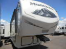 New 2015 Keystone Montana 3725RL Fifth Wheel For Sale