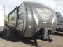 New 2015 Forest River Wildwood 302FK Travel Trailer For Sale