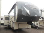 New 2015 Forest River Wildwood 336RLT Fifth Wheel For Sale