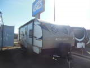 New 2015 Forest River Wildwood 231BHXL Travel Trailer For Sale