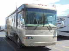 Used 2003 National Islander 9402 Class A - Diesel For Sale