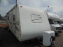 Used 2007 R-Vision Trail Lite 26RKS Travel Trailer For Sale