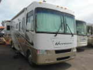 Used 2006 Fourwinds Hurricane 32R Class A - Gas For Sale