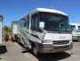 Used 2005 Coachmen Georgie Boy LANDAU 3125DS Class A - Gas For Sale
