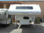 Used 2004 Alpenlite Cheyenne 950 Truck Camper For Sale