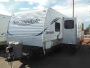 Used 2013 Keystone Springdale 294BHSSR Travel Trailer For Sale