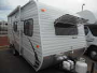 Used 2014 Jayco Jay Flight 185RB Travel Trailer For Sale