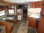 Used 2010 Keystone Cougar 25RLS Travel Trailer For Sale