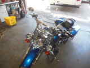 Used 2005 HARLEY DAVIDSON ROAD KING FLHRCI Other For Sale