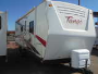 Used 2009 Pacific Coachworks Tango 286RBSS Travel Trailer For Sale