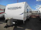 2013 Keystone Springdale