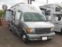 Used 2008 Coach House Platinum 272XLFS Class B Plus For Sale