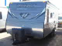 Used 2014 Keystone Hideout 19FLBWE Travel Trailer For Sale