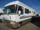 1998 Fourwinds Windsport