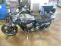 Used 2007 YAMAHA ROADSTAR WARRIOR 1700 Other For Sale