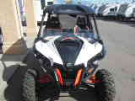 Used 2014 CAN AM Maverick 1000XRSDPS Other For Sale