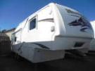 Used 2007 Keystone Montana 2955RL Fifth Wheel For Sale