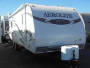 Used 2011 Dutchmen Aerolite 288RLSL Travel Trailer For Sale