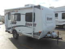 Used 2012 Skyline Bob Cat 140B Travel Trailer For Sale