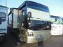 Used 2012 Tiffin Allegro 34QFA Class A - Diesel For Sale