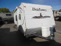 Used 2010 Dutchmen Lite 25CGS Travel Trailer For Sale