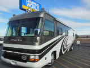 Used 2002 Tiffin Allegro Bus 40RP Class A - Diesel For Sale