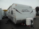 Used 2012 Jayco Jay Flight 24FBS Travel Trailer For Sale