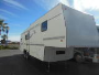 Used 2000 Northwood Manufacturing Arctic Fox 33-5W Fifth Wheel For Sale