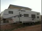 Used 2005 Keystone Sprinter 297FWBHS Fifth Wheel For Sale