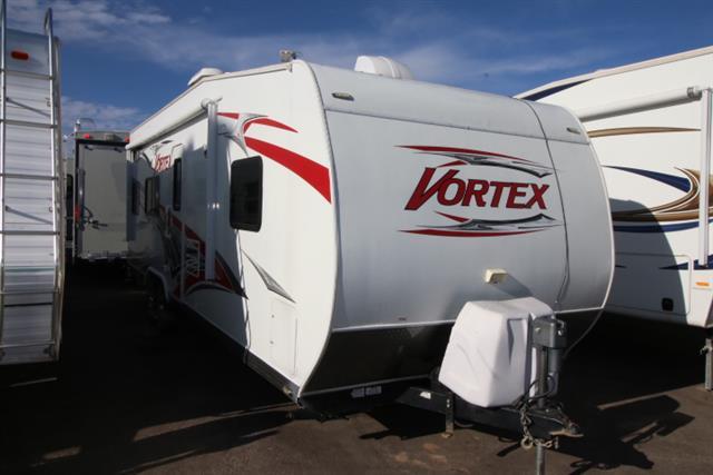 2012 MVP Vortex