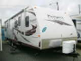 New 2013 Keystone Passport 3220BH Travel Trailer For Sale