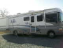 Used 2000 Fleetwood Bounder 34T Class A - Gas For Sale