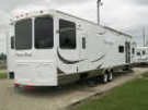 New 2014 Heartland PROWLER RESORT 41FB Travel Trailer For Sale