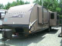 New 2014 Heartland Wilderness 3175RE Travel Trailer For Sale