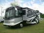 2009 Coachmen Legend