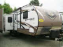 2013 Crossroads CRUISER LTE