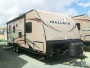 New 2014 Heartland Mallard M24 Travel Trailer For Sale