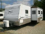 Used 2004 Keystone Springdale 298BHGL Travel Trailer For Sale